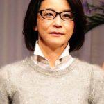 高嶋ちさ子さん性格が悪すぎてネットが炎上?嫌いな人が増殖中!しかしキャラの濃さにファンになる人もw