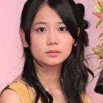 KANA-BOON(カナブーン)飯田、清水富美加との不倫は「妻との離婚をほのめかし関係を続けた」ゲスですか?