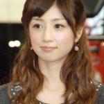 小倉優子(ゆうこりん)やっぱり離婚!コリン星からリコン星へ・・5年5カ月の結婚生活にピリオド!