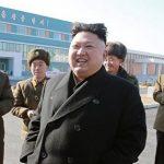 「日米韓」首席会合 が行われる「北朝鮮に国際的圧力必要」と共同声明で一致【北朝鮮 金正男 金正恩】